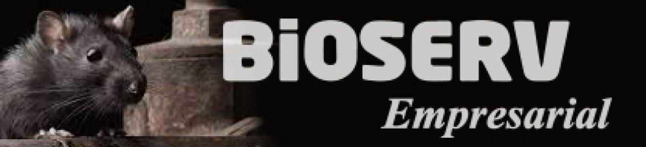 Bioserv Empresarial